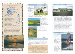 Narin and Portnoo brochure2