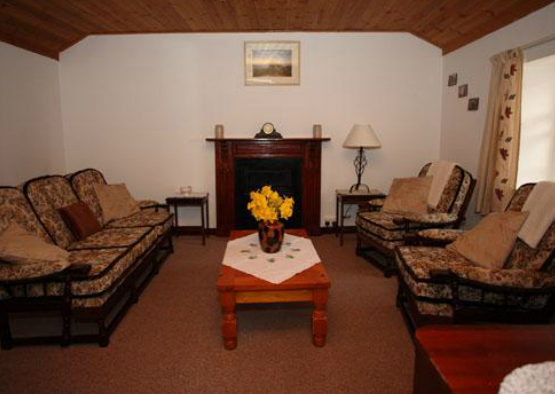 Beagh Cottage
